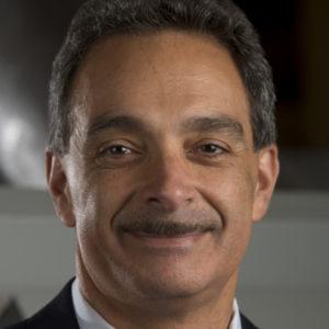 Photo of Dr. Habib Dagher