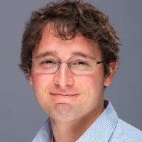 Anthony Viselli