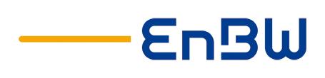 EnBW Logo Web