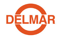 Delmar Systems Logo
