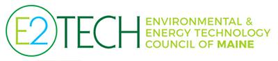 E2 Tech Logo