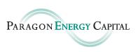 Paragon Energy Capital