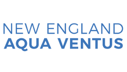 New England Aqua Ventus - Gold Sponsor