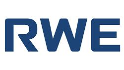 RWE Renewables - Gold Sponsor